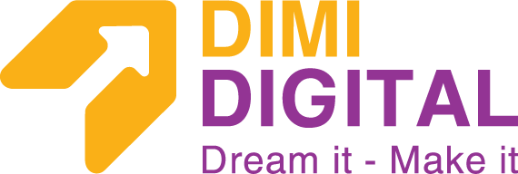 Dream It - Make It
